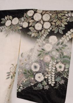 eida_kimono_detail_003_003