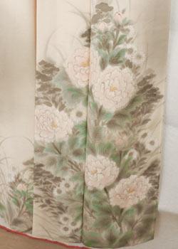 eida_kimono_detail_005_001