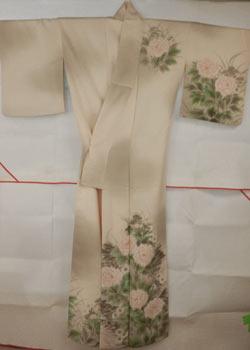 eida_kimono_detail_005_002