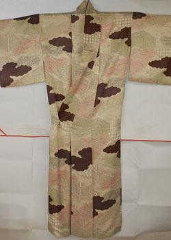 eida_kimono_detail_008_002