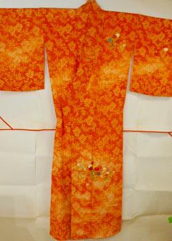 eida_kimono_detail_009_002