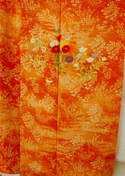 eida_kimono_detail_009_003