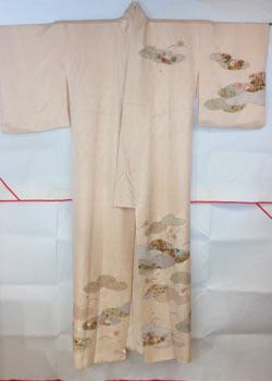 eida_kimono_detail_11_002