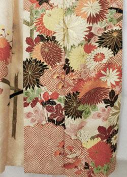 eida_kimono_detail_12_001