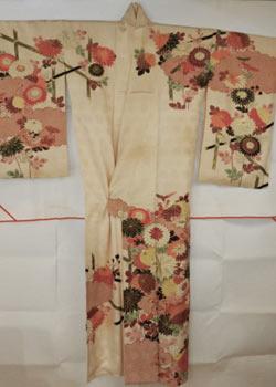 eida_kimono_detail_12_002