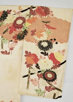 eida_kimono_detail_12_003