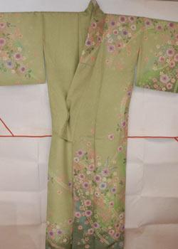 eida_kimono_detail_14_002