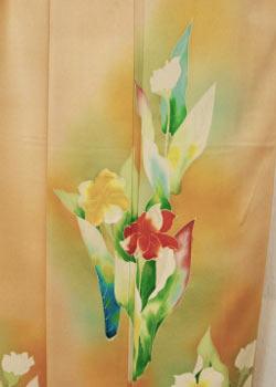 eida_kimono_detail_15_001