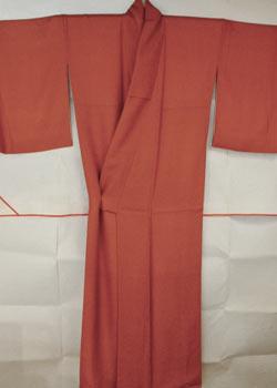 eida_kimono_detail_17