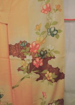 eida_kimono_detail_18_001