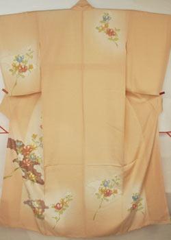 eida_kimono_detail_18_002