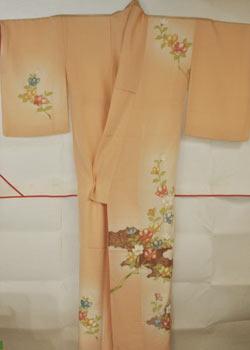 eida_kimono_detail_18_003