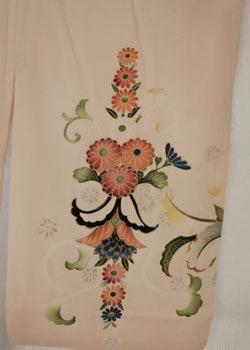 eida_kimono_detail_19_003