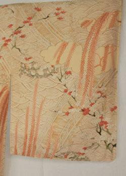 eida_kimono_detail_20_003