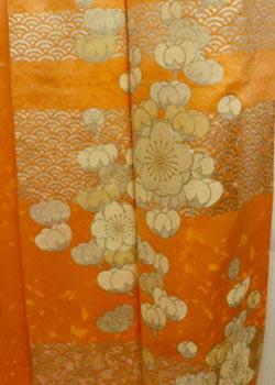 eida_kimono_detail_21_001