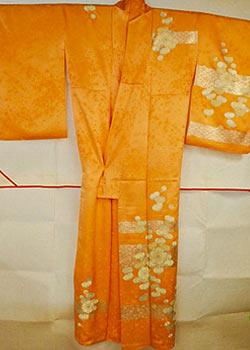 eida_kimono_detail_21_003