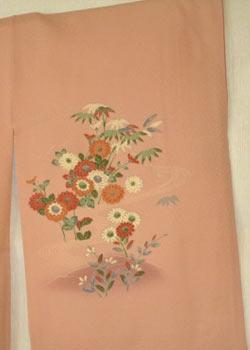 eida_kimono_detail_22_001