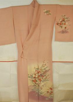 eida_kimono_detail_22_002