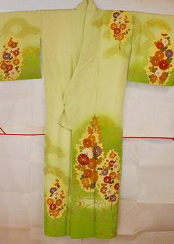 eida_kimono_detail_23_001