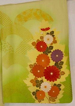 eida_kimono_detail_23_002