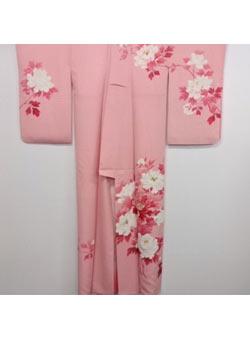 eida_kimono_detail_25