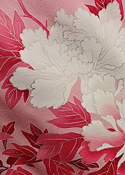 eida_kimono_detail_25_001