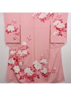 eida_kimono_detail_25_002