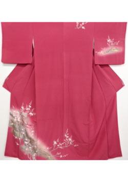 eida_kimono_detail_26