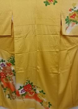 eida_kimono_detail_28_002