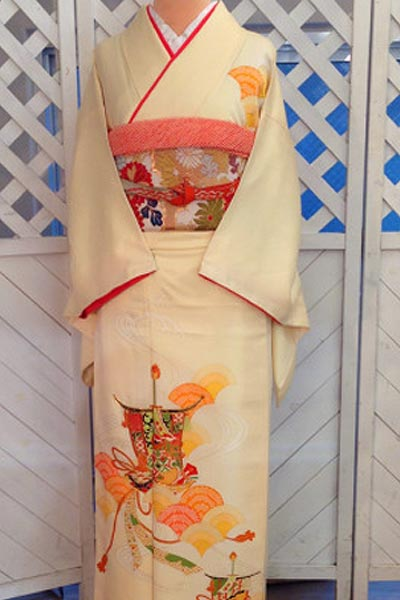 eida_kimono_main_001
