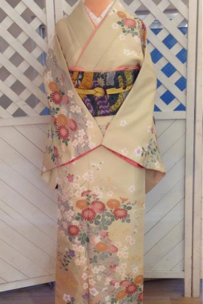 eida_kimono_main_006