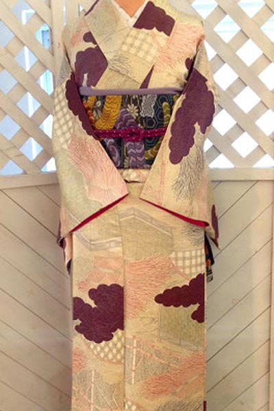 eida_kimono_main_008