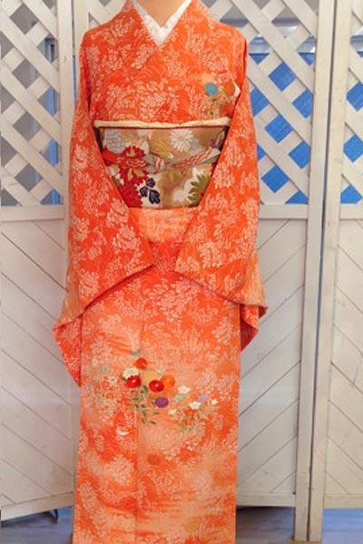 eida_kimono_main_009