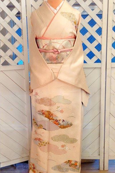 eida_kimono_main_11