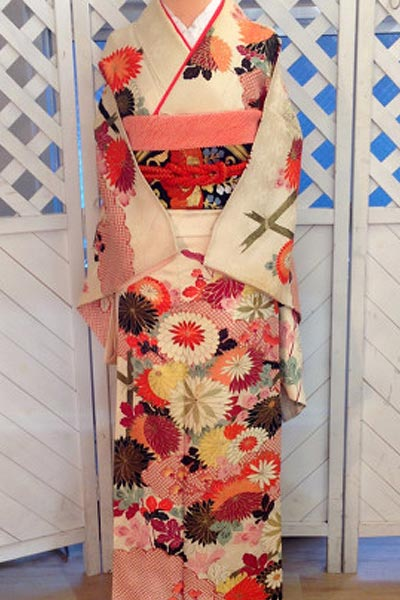 eida_kimono_main_12