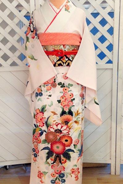 eida_kimono_main_19