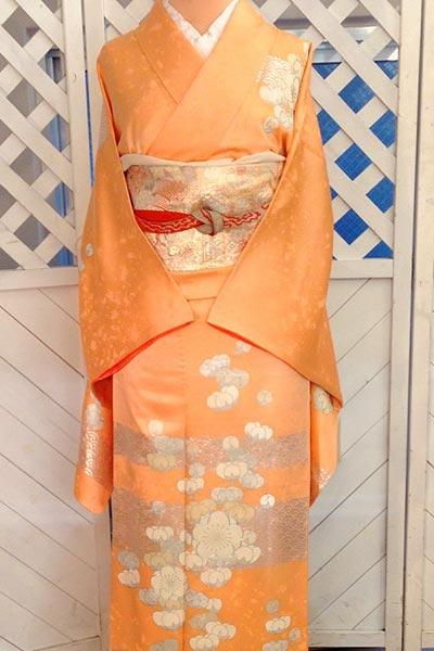 eida_kimono_main_21