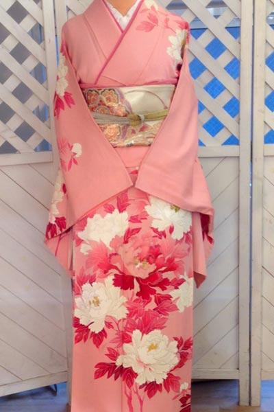 eida_kimono_main_25