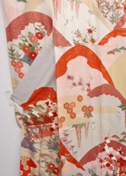 kimono_31_detail_004