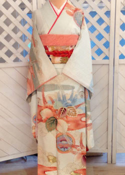 kimono_detail_30_002