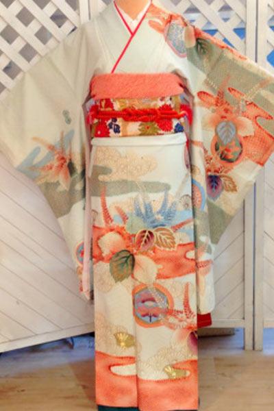 kimono_main_30
